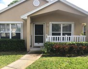 605 NW San Remo Circle, Port Saint Lucie image