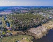 964 River Road Se, Belville image