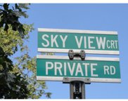 SKY VIEW Court, Newburgh image