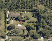 16909 Sw 162nd Ave, Miami image