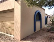 11420 E Fort Lowell, Tucson image