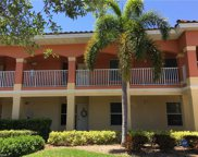 15980 Mandolin Bay DR Unit 204, Fort Myers image