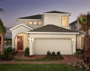 2629 Flicker Cove, Sanford image