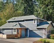 12621 SW 138TH  AVE, Tigard image