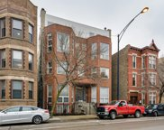 2125 West Armitage Avenue Unit 2, Chicago image