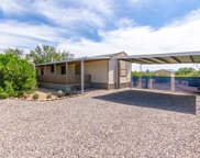 6321 W Huxley, Tucson image