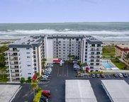 650 N Atlantic Unit #608, Cocoa Beach image