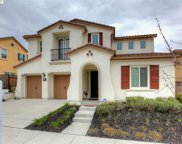 1720 Porcellano Way, Dublin image