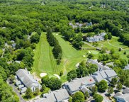 21 Country Club  Lane, Pleasantville image