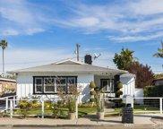 360   E 19th Street, Costa Mesa image