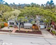 413 Sinex Ave, Pacific Grove image
