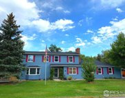 5212 Griffith Dr, Fort Collins image