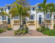413 Juno Dunes Way, Juno Beach image