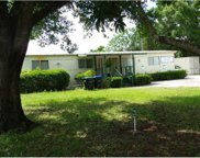 200 N Lake Avenue, Apopka image