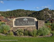 322 PINYON MESA, Glenwood Springs image