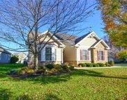 6504 Betsy Ross, Hanover Township image