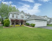 169 Christine Way, Bolingbrook image