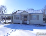 2541 9th Ave Ct, Greeley image