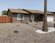 3514 W Grovers Avenue, Glendale image