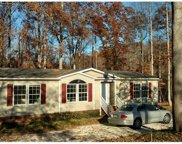 1208  Hines Road, Clover image