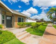 91-2121 Kaioli Street Unit 2905, Oahu image