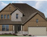 20417 Whimbrel Ct, Pflugerville image