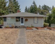 11616 23rd Ave SW, Burien image