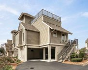 1635 Harbour Ct., North Myrtle Beach image