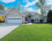 1132 Blowing Rock  Cove, Fort Mill image