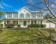 123 IVY HILL DRIVE, Middletown image