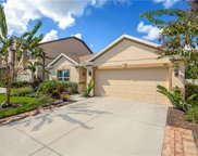 580 Seven Oaks Boulevard, Winter Springs image