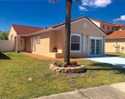 2416 Placetas Court, Kissimmee image