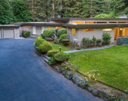 22415 Woodway Park Rd, Woodway image