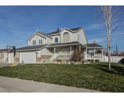3106 Elmwood Dr, Riverton image