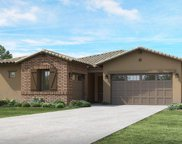 4208 S 97th Avenue, Tolleson image