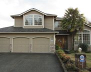 32822 8th Place SW, Federal Way image
