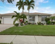 13203 Alhambra Lake Circle, Delray Beach image