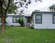 3611 Ave S, Lubbock image