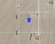 48601     Altair Street, Barstow image