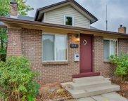 3641 N Garfield Street, Denver image