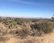 Nielson Road, Pinon Hills image