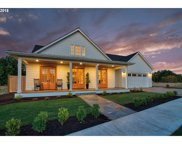 3481 QUAIL MEADOW  WAY, Eugene image