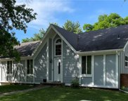 10604 NW Verlin Drive, Parkville image