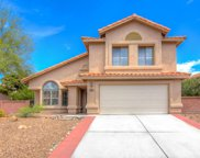 1170 W Wolfe Knoll, Oro Valley image