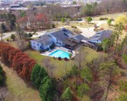 312 Raven Road, Greenville image