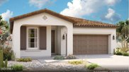 21607 S 226th Place, Queen Creek image