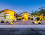 22857 N 54th Street, Phoenix image
