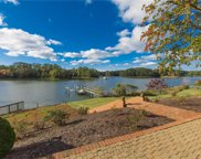 1208 Witchduck Bay Court, Virginia Beach image