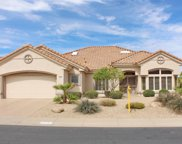 13720 Robertson Drive, Sun City West image