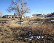 316 Main Street, Coal Creek image
